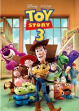 Toy Story 3 (2010) - Amazon Prime Instant Video