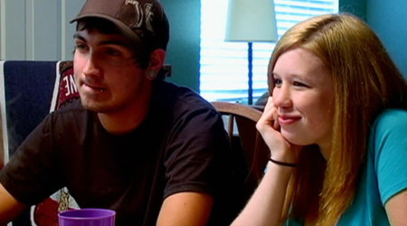 Watch 16 and Pregnant Season 2 Episode 18 Online