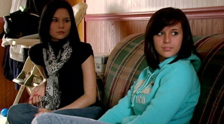 Watch 16 and Pregnant Season 2 Episode 2 Online