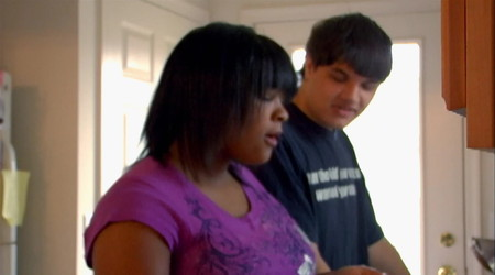 Watch 16 and Pregnant Season 4 Episode 6 Online