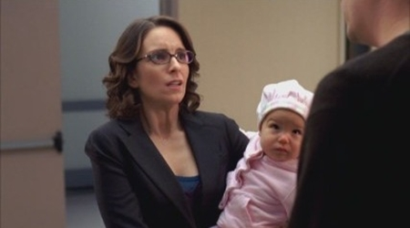 Watch 30 Rock Season 1 Episode 9 Online