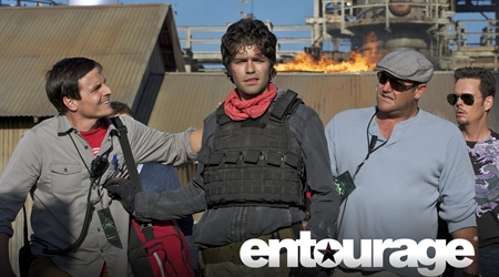 entourage season 7 episode 1