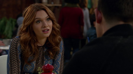 Watch Faking It Season 3 Episode 9 Online