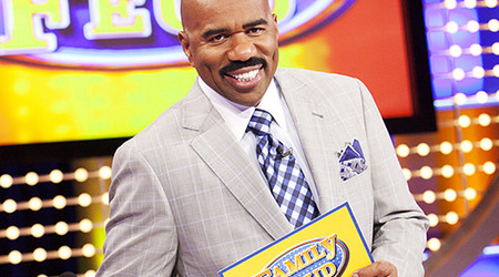 Watch Family Feud Season 15 Episode 4 Online