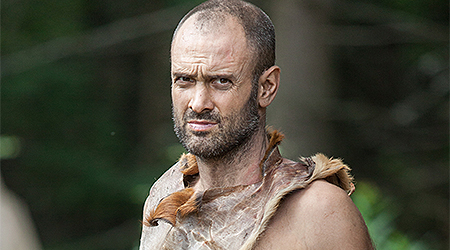 Watch Marooned With Ed Stafford - Season 2 | Prime Video