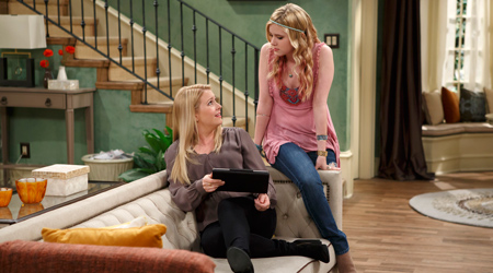 chauvinistic ideas against women in melissa and joey an american sitcom 17 cineplex magazine may 2001 explore explore by interests career & money business biography & history entrepreneurship.