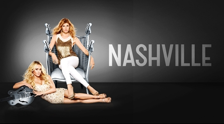 Browse the entire episode archive of Nashville and watch the lastest episode free online on CMT.