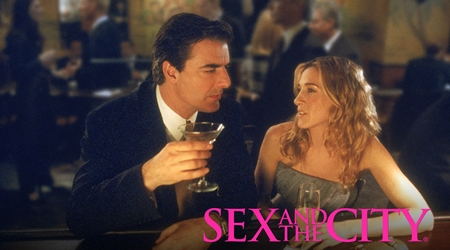 watch sex in the city episodes online free