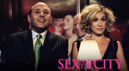 watch sex and the city episodes free online streaming in Saskatoon