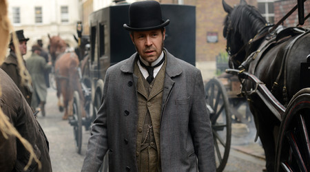 Watch The Suspicions of Mr Whicher (Se... Season 3 Episode 2 Online