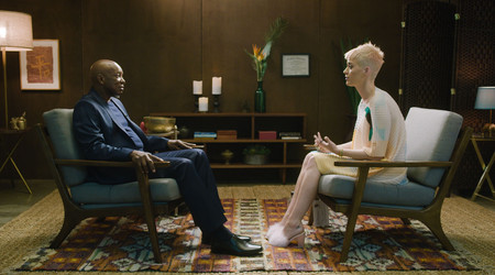 Watch The Therapist Season 1 Episode 15 Online