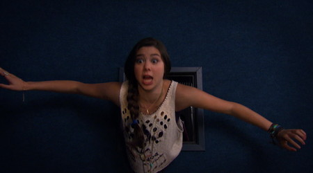 Watch The Thundermans Season 2 Episode 31 Online