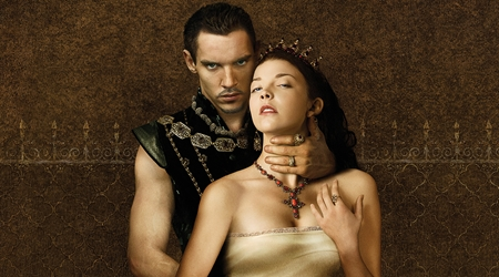 Watch The Tudors Season 2 Episode 9 Online