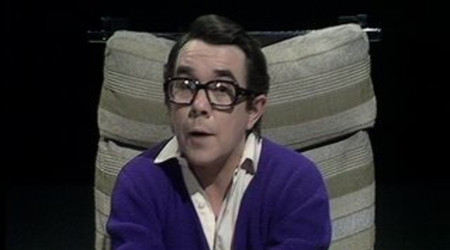 Watch The Two Ronnies Season 1 Episode 2 Online