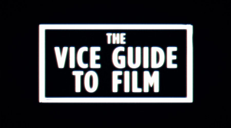 The Vice Guide To Travel Season  Episode