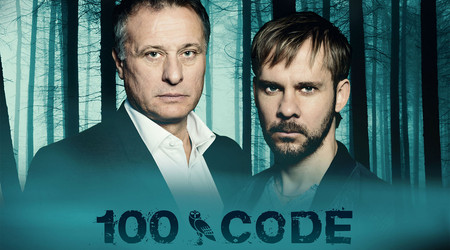 Watch 100 Code - Season 1 Online