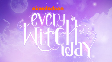 Every Witch Way - Season 1 Episode 7 Online for Free - #1 ...