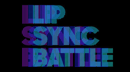 Lip Sync Battle: Christmas Special