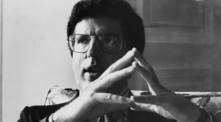 Marvin Hamlisch: What He...