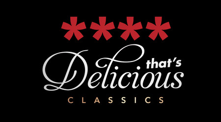 Watch **** That's Delicious Classic Online