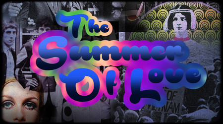 Watch The Summer Of Love Online