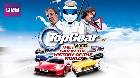 watch top gear the worst car in the history of the world online. Black Bedroom Furniture Sets. Home Design Ideas