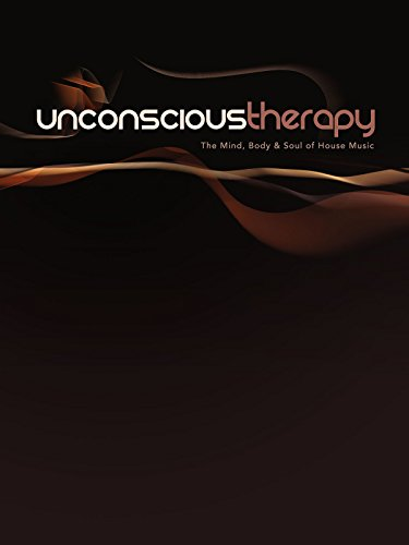 Watch Unconscious Therapy (2016) Online