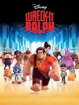 Wreck-It Ralph (2012) - Amazon Prime Instant Video