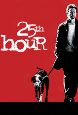 Watch 25th Hour (2002) Online