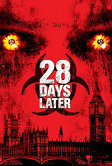 Watch 28 Days Later (2002) Online