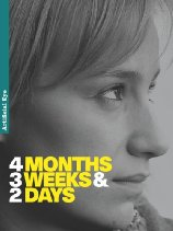 Watch 4 Months, 3 Weeks and 2 Days (2008) Online