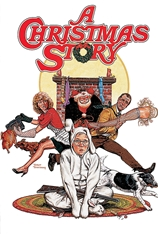 Watch A Christmas Story (1984) Online