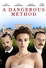 Watch A Dangerous Method (2012) Online