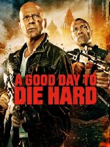 A Good Day to Die Hard (2013) - Amazon Prime Instant Video