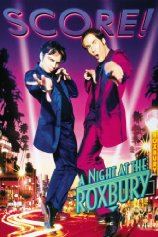 Watch A Night at the Roxbury (1998) Online