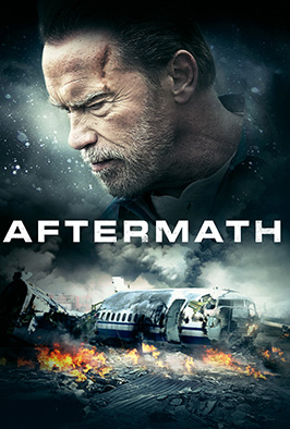 Aftermath - Now TV