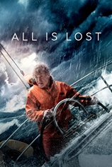Watch All Is Lost (2013) Online