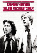 All the President's Men (1976) - Amazon Prime Instant Video