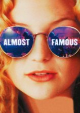 Almost Famous (2000) - Amazon Prime Instant Video