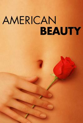 American Beauty - Now TV