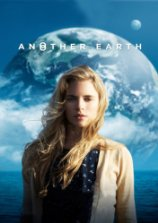 Another Earth (2011) - Amazon Prime Instant Video