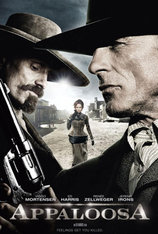 Watch Appaloosa (2008) Online