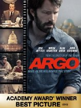 Argo (2012) - Amazon Prime Instant Video