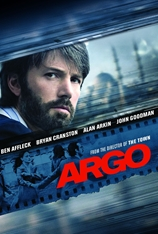 Watch Argo (2012) Online