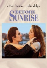 Before Sunrise (1995) - Amazon Prime Instant Video