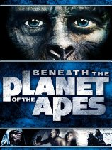 Beneath The Planet Of The Apes (1970) - Amazon Prime Instant Video