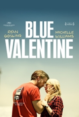 Watch Blue Valentine (2011) Online