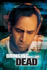Watch Bringing Out The Dead (2000) Online