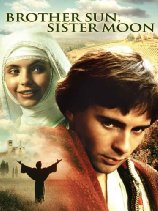Watch BROTHER SUN, SISTER MOON (1973) Online