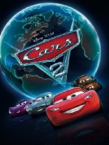 Cars 2 (2011) - Amazon Prime Instant Video